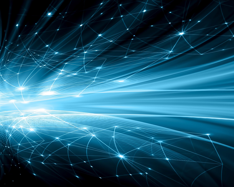 network microburst