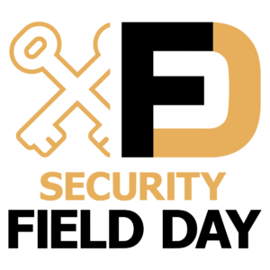 Security_Field_Day_logo