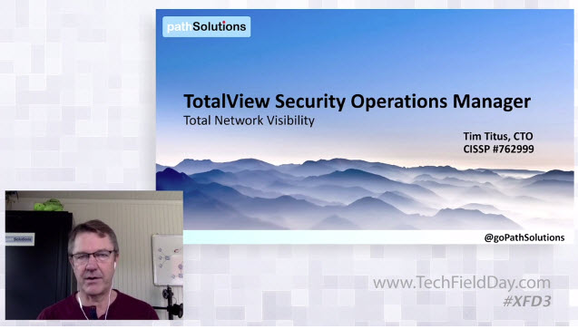 security-field-day-3-videodemo