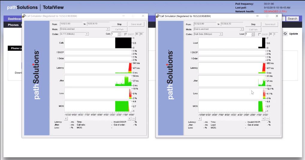 video-call-simulator6-qos-testing