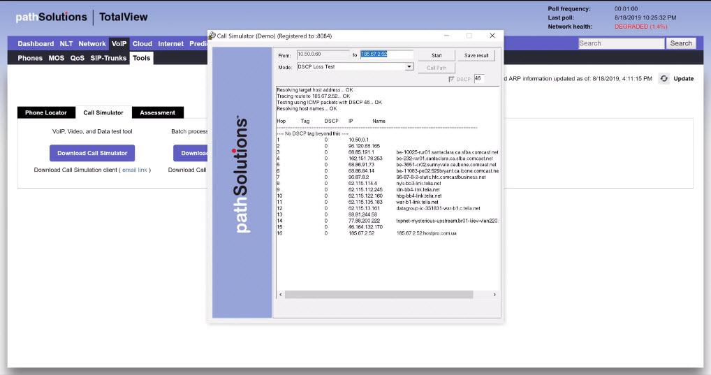 video-call-simulator8-dscp-testing