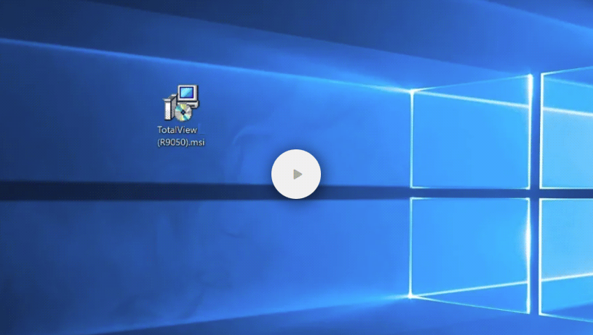 video-totalview11-installation-play