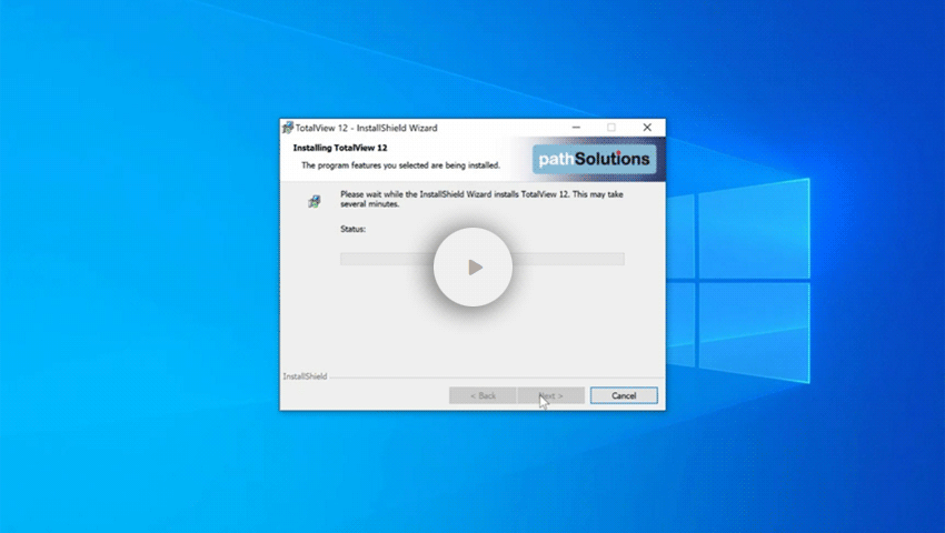 video-totalview12-installation-play-g1