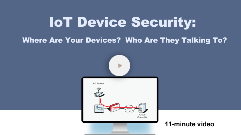 art-webinar-iot-security-play1