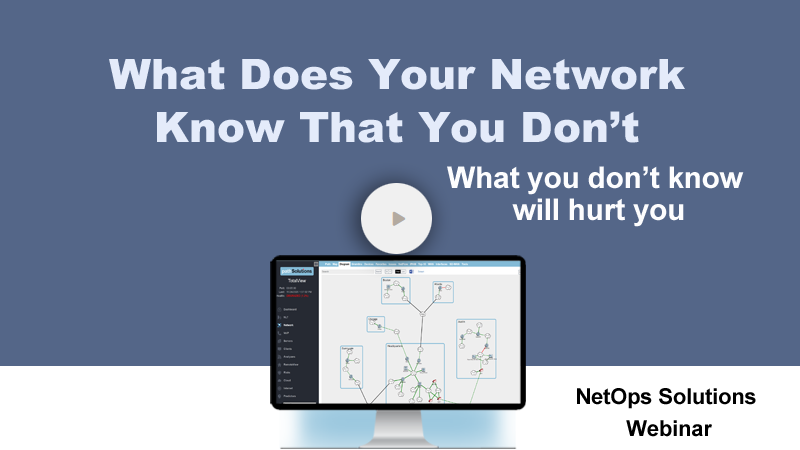 art-webinar-network-knows-play-1